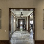 Creating Art for Home Design
