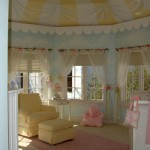 Kid's Rooms–It Brings me Back!!