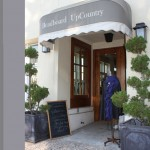 Beadboard UpCountry — It's Worth the Trip to Brenham!!