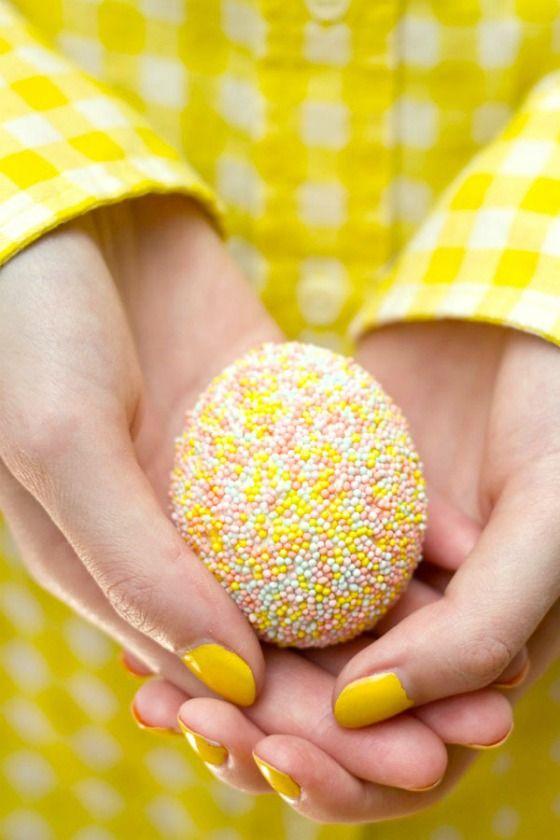 Segreto Secrets - Happy Easter 2014