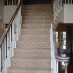 Staircase Renovation & Boutique Labor Day Sale!