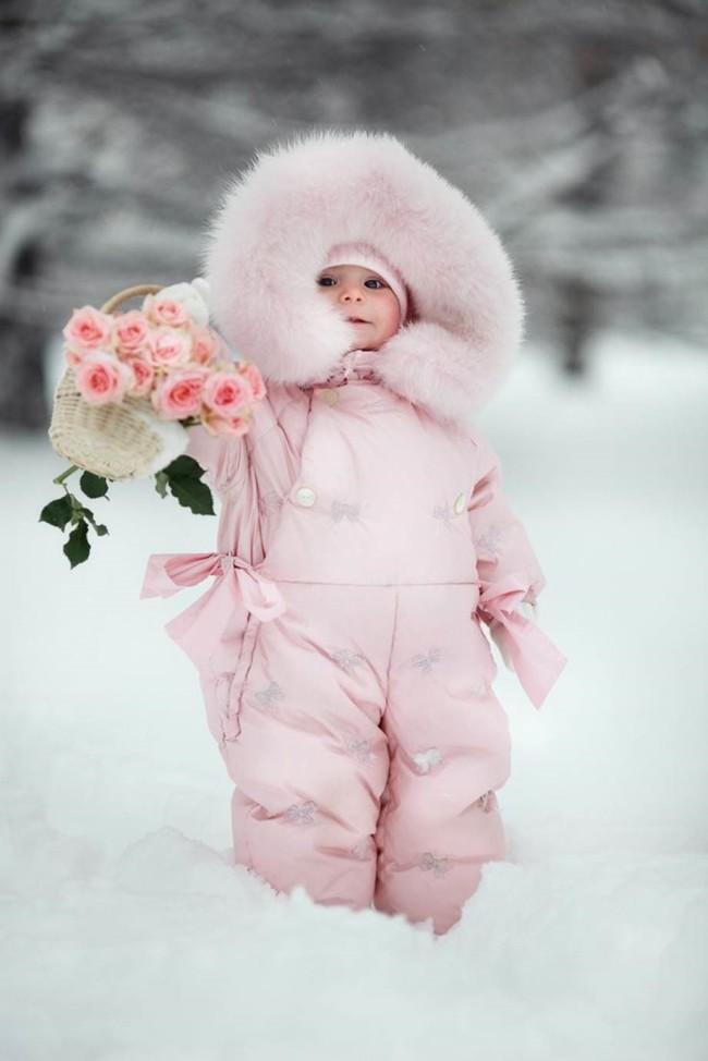 pinkblog14 pink baby