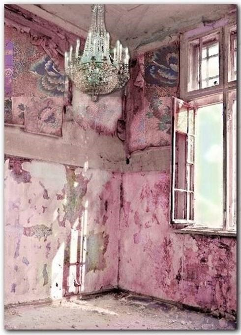 pinkblog14 pink room