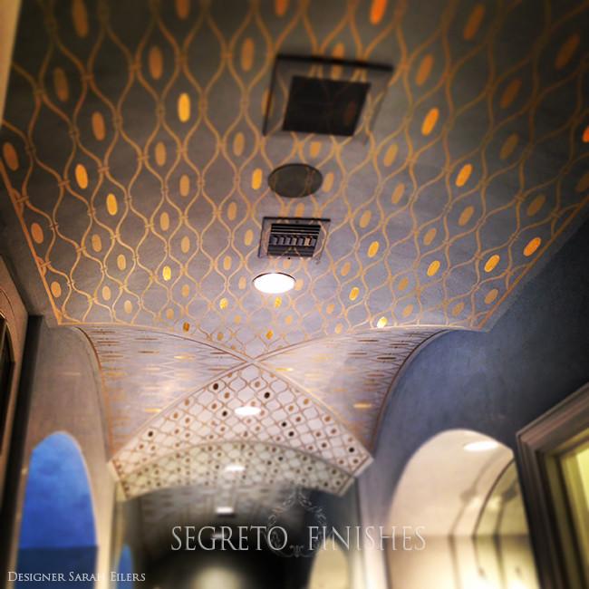 ceiling_sarah Eilers _wm