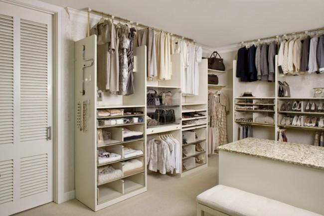 ProMartin_Showroom