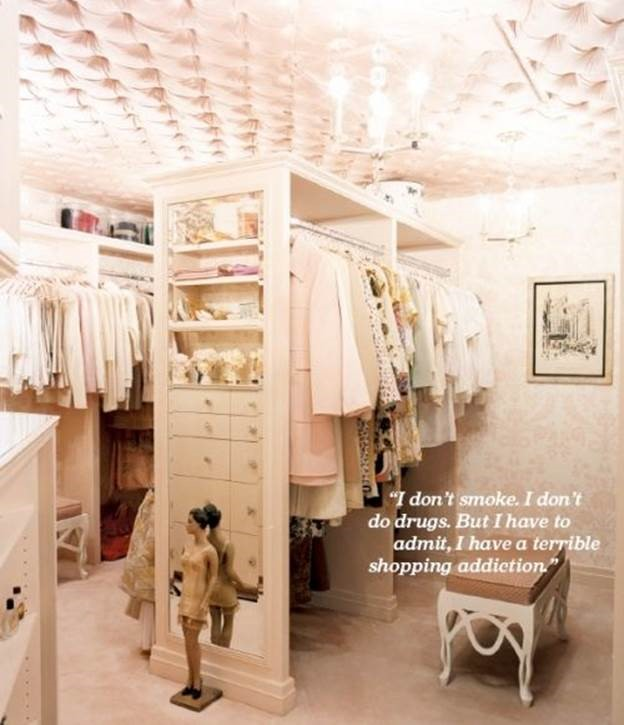 closet_organization_blog_room21