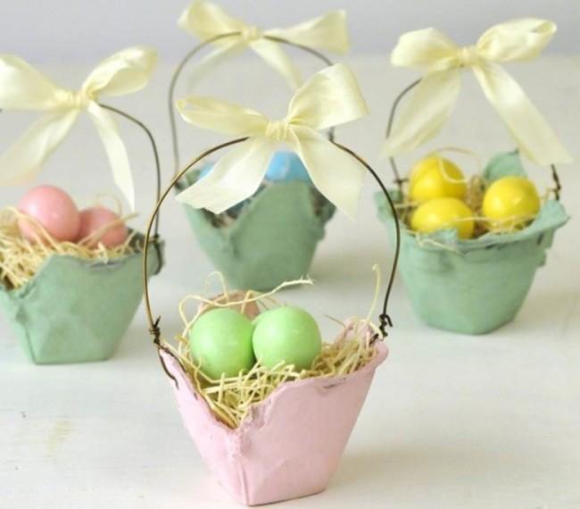 Easterblog_003