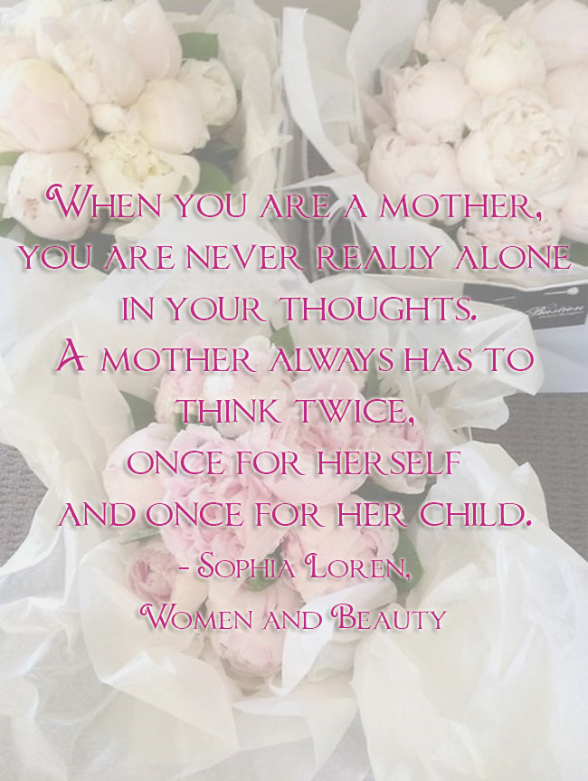 Mothersdayblog_quotes_2015_004_pin
