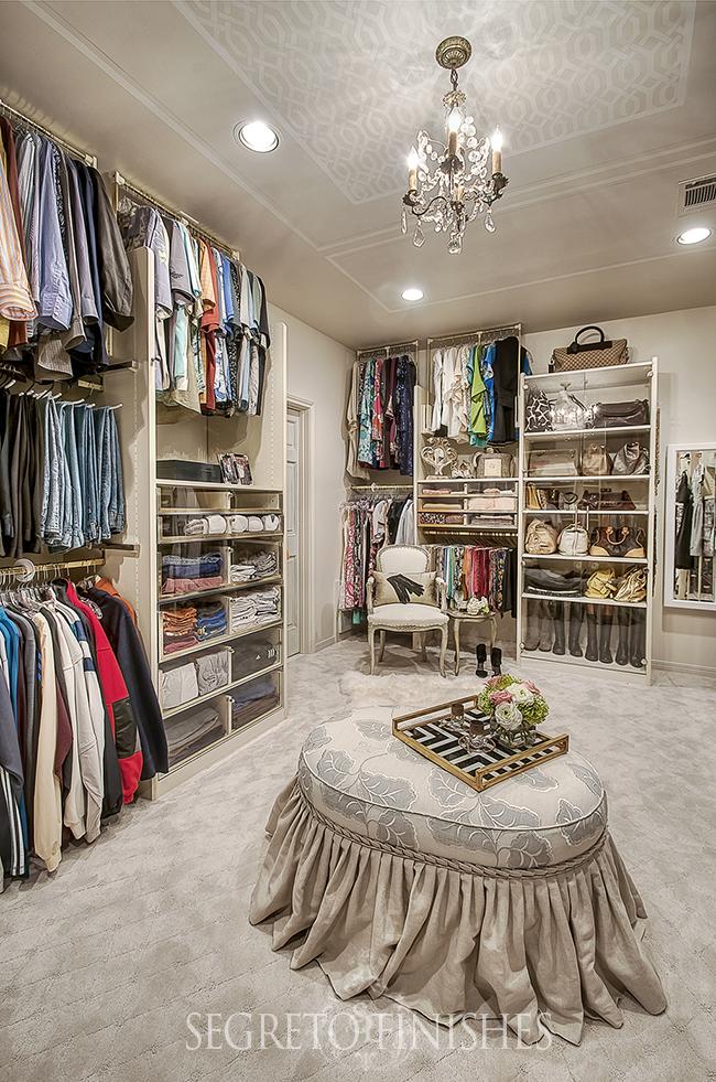 closet_organization_blog_room259