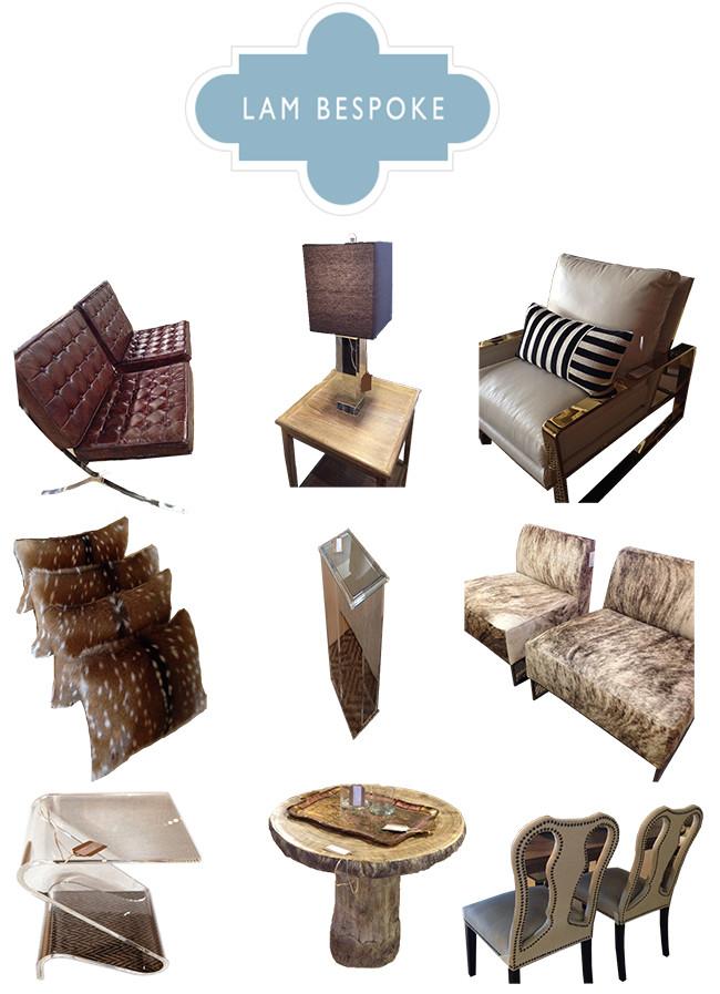 item collage_ 002