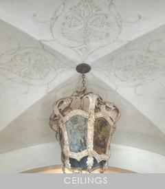 ceilings-lt