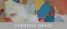 christina-graci2