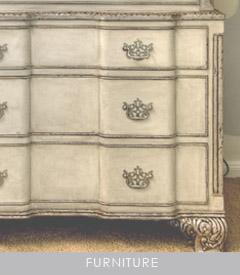 furniture-lt