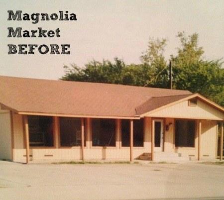 Magnolia-Market-store-before