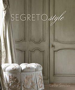 Segretostylecover-1