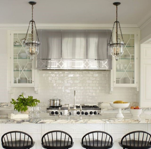 How to Accessorize your Kitchen Segreto Secrets Blog 9