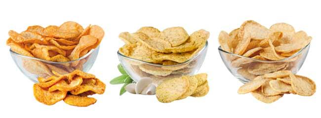 Ideal Body Protien Diet - Segreto Secrets blog 11
