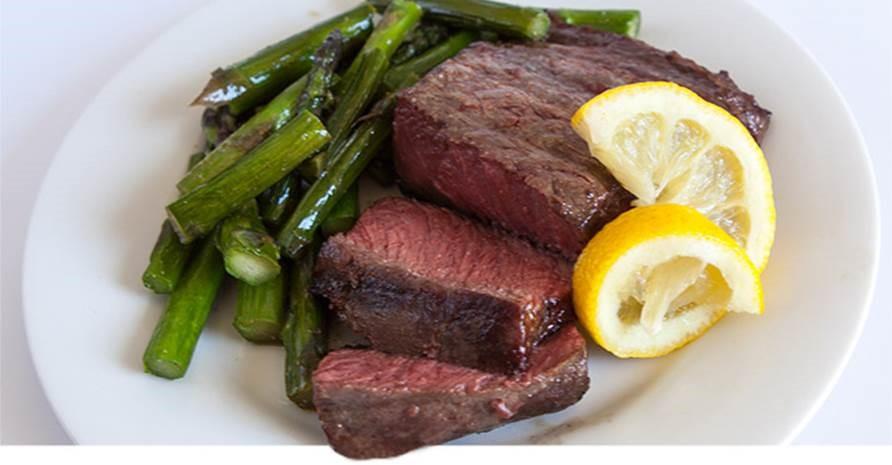 Ideal Body Protien Diet - Segreto Secrets blog 5