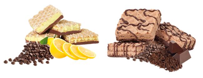 Ideal Body Protien Diet - Segreto Secrets blog 8