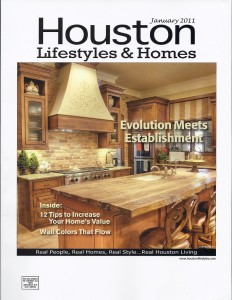 http://segretofinishes.com/wp-content/uploads/2015/10/cover-232x300.jpg