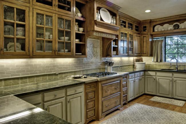 My Kitchen Update!-Segreto Secrets Blog