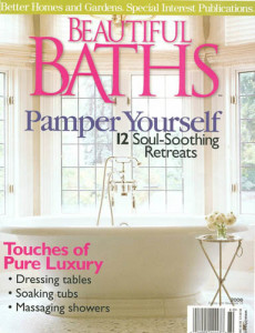 http://segretofinishes.com/wp-content/uploads/2015/11/beautifulbathsnov06cover-230x300.jpg