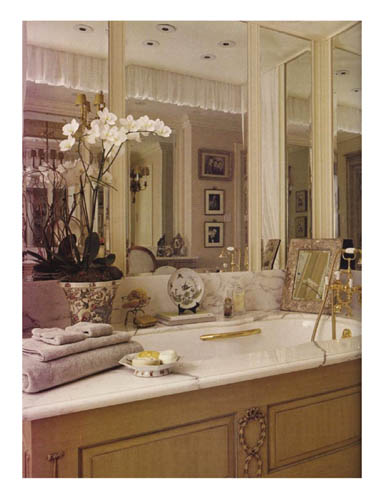 http://segretofinishes.com/wp-content/uploads/2015/11/beautifulbathsnov06page3.jpg