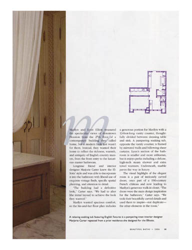 http://segretofinishes.com/wp-content/uploads/2015/11/beautifulbathsnov06page4.jpg