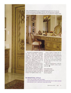 http://segretofinishes.com/wp-content/uploads/2015/11/beautifulbathsnov06page6-230x300.jpg