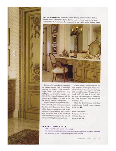 http://segretofinishes.com/wp-content/uploads/2015/11/beautifulbathsnov06page6.jpg