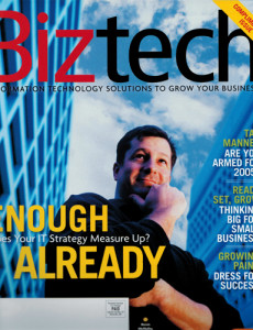 http://segretofinishes.com/wp-content/uploads/2015/11/biztech-cover-230x300.jpg
