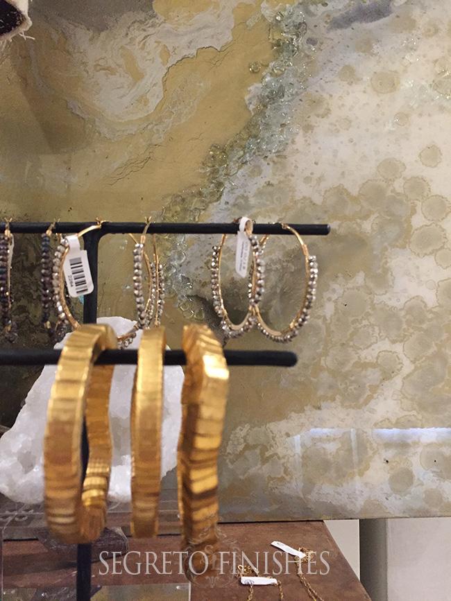 Blakely Bering Artist Jewelry-Like