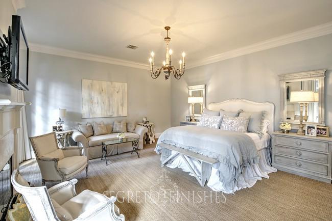 leslie-simmons-house-bedroom