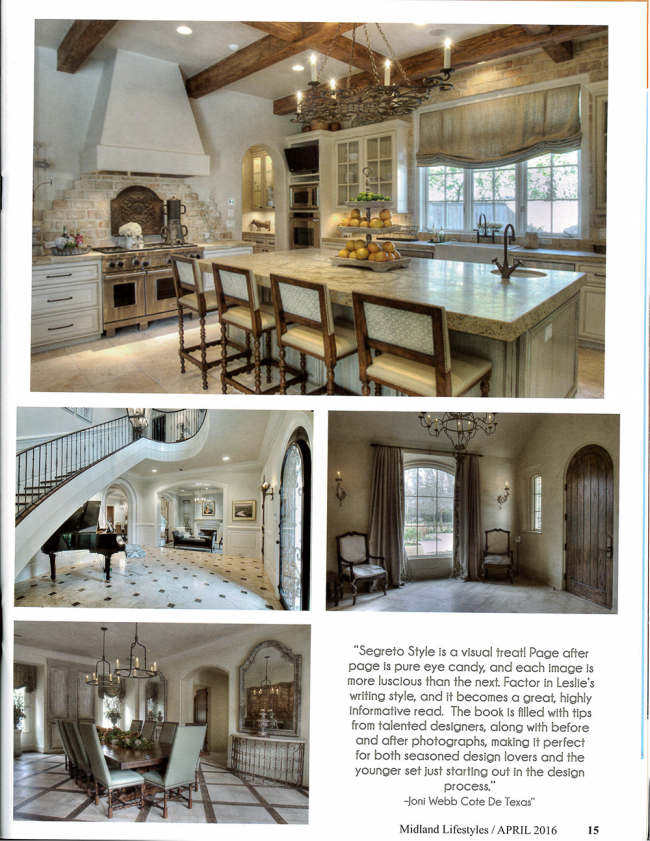 http://segretofinishes.com/wp-content/uploads/2016/03/Midland_Lifestyle_Page_4-650x841.png