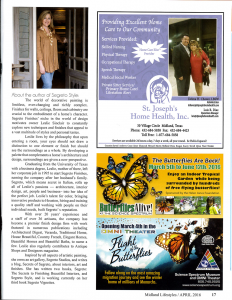 http://segretofinishes.com/wp-content/uploads/2016/03/Midland_Lifestyle_Page_6-232x300.png