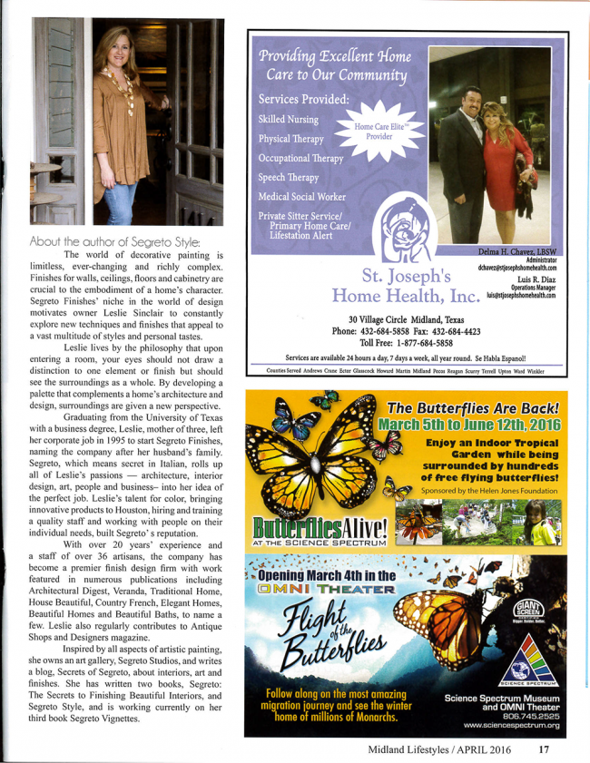 http://segretofinishes.com/wp-content/uploads/2016/03/Midland_Lifestyle_Page_6-650x841.png
