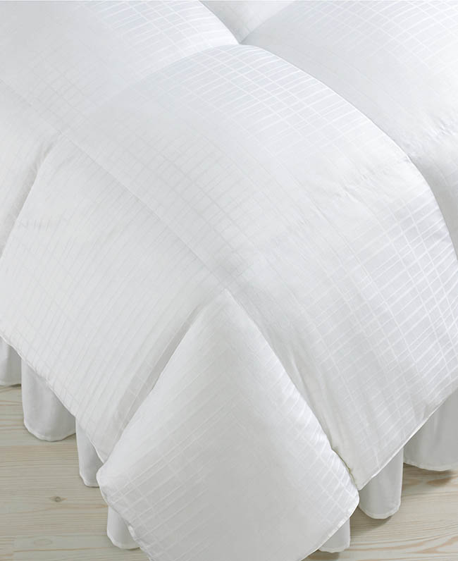 Segreto Secrets - Down Alternative Comforter