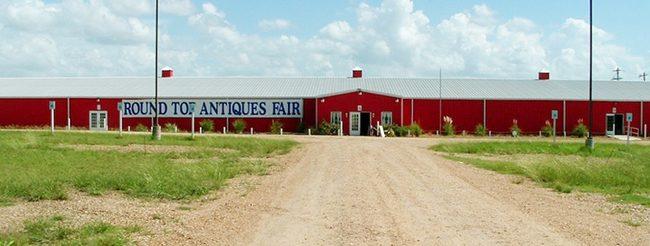 round-top-antiques-fair-big-red-barn-50f9c761feebca095c0013a0