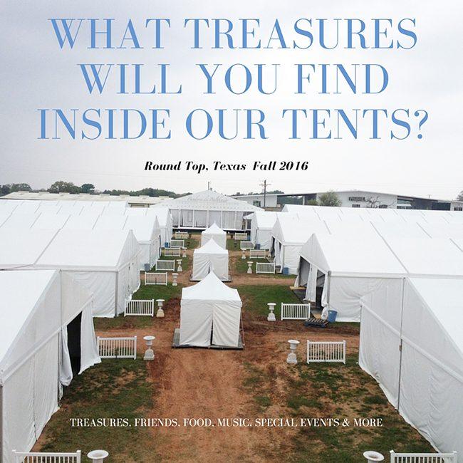 treasures-1