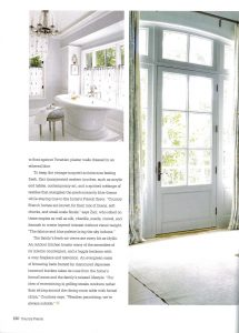 http://segretofinishes.com/wp-content/uploads/2016/09/Country-French-Fall-Winter-2016-Everyday-Escape_Page_10-215x300.jpg