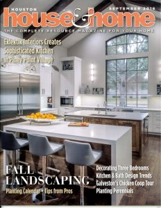 http://segretofinishes.com/wp-content/uploads/2016/09/Houston-House-and-Home-September-2016_Page_1-232x300.jpg