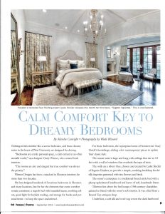 http://segretofinishes.com/wp-content/uploads/2016/09/Houston-House-and-Home-September-2016_Page_2-232x300.jpg