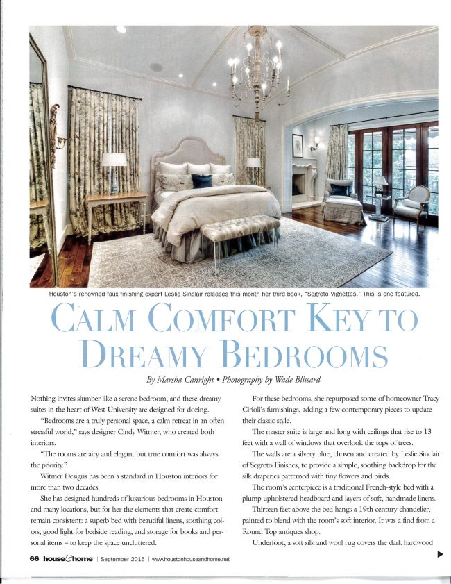 http://segretofinishes.com/wp-content/uploads/2016/09/Houston-House-and-Home-September-2016_Page_2-650x841.jpg