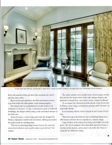 http://segretofinishes.com/wp-content/uploads/2016/09/Houston-House-and-Home-September-2016_Page_3-232x300.jpg
