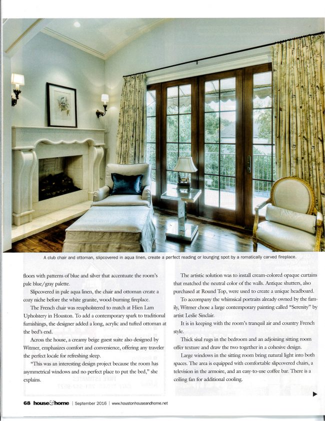 http://segretofinishes.com/wp-content/uploads/2016/09/Houston-House-and-Home-September-2016_Page_3-650x841.jpg