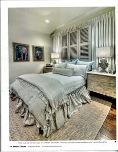 http://segretofinishes.com/wp-content/uploads/2016/09/Houston-House-and-Home-September-2016_Page_4-232x300.jpg