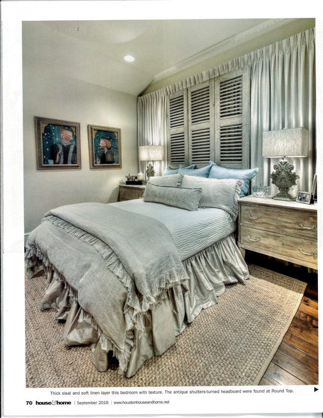 http://segretofinishes.com/wp-content/uploads/2016/09/Houston-House-and-Home-September-2016_Page_4-650x841.jpg