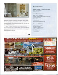 http://segretofinishes.com/wp-content/uploads/2016/09/Houston-House-and-Home-September-2016_Page_5-232x300.jpg