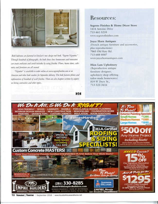 http://segretofinishes.com/wp-content/uploads/2016/09/Houston-House-and-Home-September-2016_Page_5-650x841.jpg