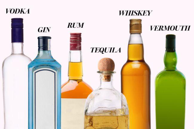 gallery-1426883870-liquor